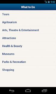 City of Maysville, KY- screenshot thumbnail