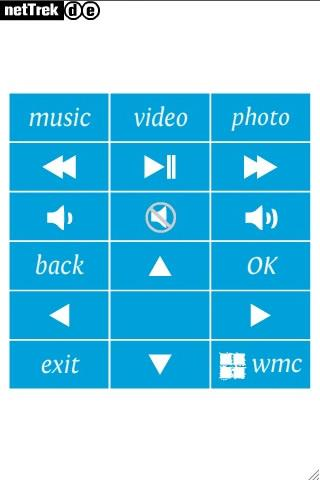 Flash Remote- screenshot