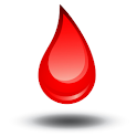 Donante icon