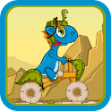 giochi bike icon