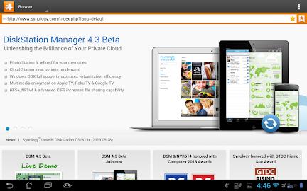 DS download Screenshot 11