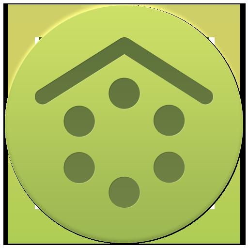 SLT LimeLight APK Cracked Download