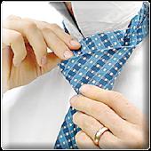easy tie pro