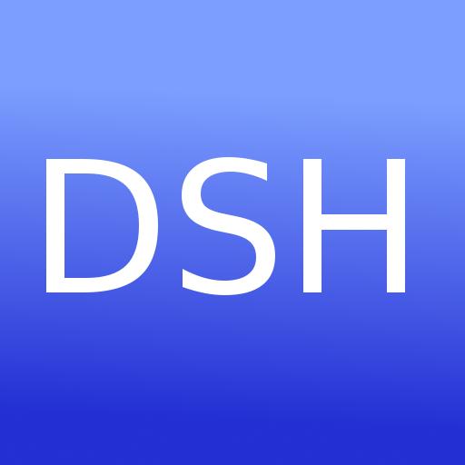 DSH Termin Sprachkurse