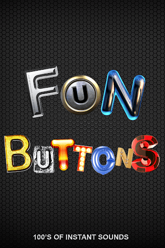Fun Buttons Instant Sounds