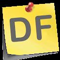 Digifieds logo