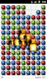 Boom Ball - screenshot thumbnail