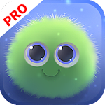 Fluffy Chu Pro