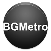 BG Metro