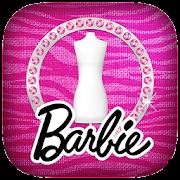 Barbie Fashion Design Maker MOD + APK