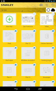 STANLEY Floor Plan- screenshot thumbnail