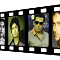 Bollywood Movie Posters icon