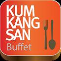 Kumkangsan Buffet,금강산뷔페,금강산부페
