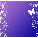 Butterfly Theme icon