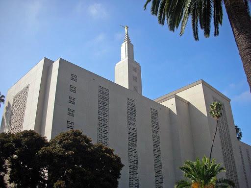 LDS Mormon Temple Pack 34