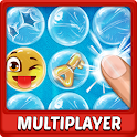 Bubble Crusher 2 - Multiplayer