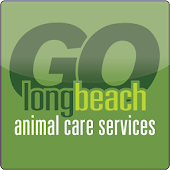 Long Beach Animal Care Service
