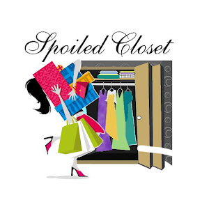 Spoiled Closet™ for Android