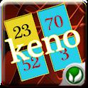 CASINO KENO logo