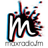 MaxRadio.FM