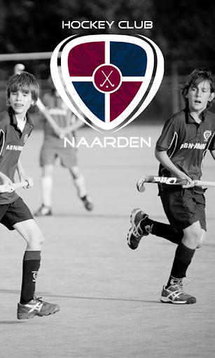 Hockey Club Naarden
