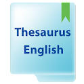 English Thesaurus icon