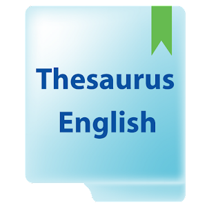 download thesaurus dictionary for android