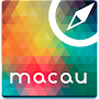 Macau Macao Offline Map Guide APK icon