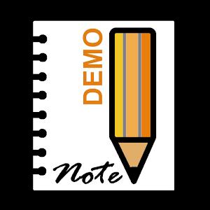TagMemo - Notes,Calendar,Handwriting,Folder,Album | FREE