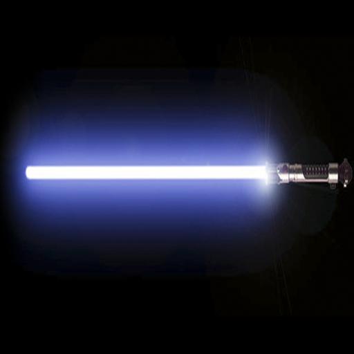 激光劍 - 光劍 休閒 App LOGO-硬是要APP