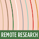 Remote Research