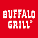 Buffalo Grill icon