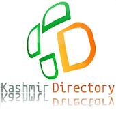 Kashmir Directory