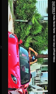 Hip Hop, R&B, Rap Music Videos - screenshot thumbnail