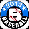 2014 프로야구 icon