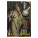 The Story of Alchemy
