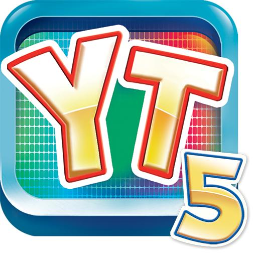 Youtabbie 5