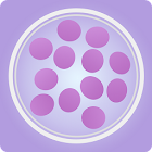 CliMic - Antimicrobial tool icon