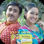 Tarak Mehta.Watch Full Episode