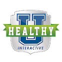 Healthy U Interactive icon