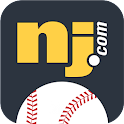 NJ.com: New York Mets News logo