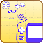 VGBAnext - GBA/GBC/GB Emulator v1.2.3