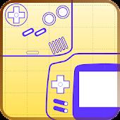 VGBAnext - GBA/GBC/GB Emulator