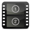 Equalizer Video Player icon