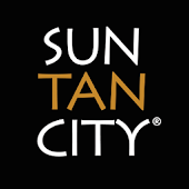 My Sun Tan City