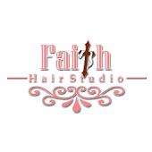 Faith Hair Studio