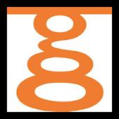Geertruidenberg - Om.Alert