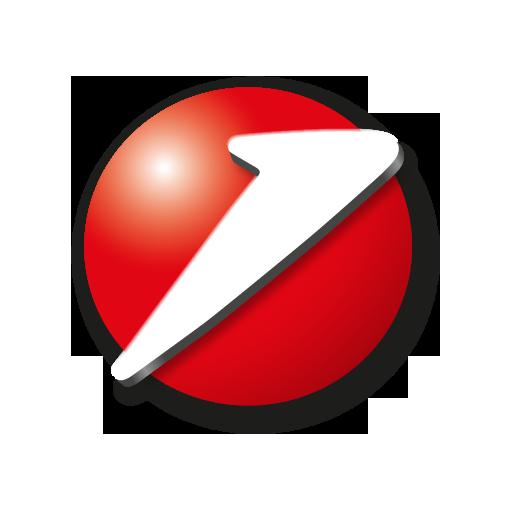 財經必備App Bank Austria MobileBanking LOGO-綠色工廠好玩App