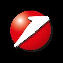 Bank Austria MobileBanking icon