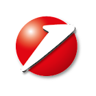 Bank Austria MobileBanking icon